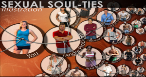 Soulties-608x342